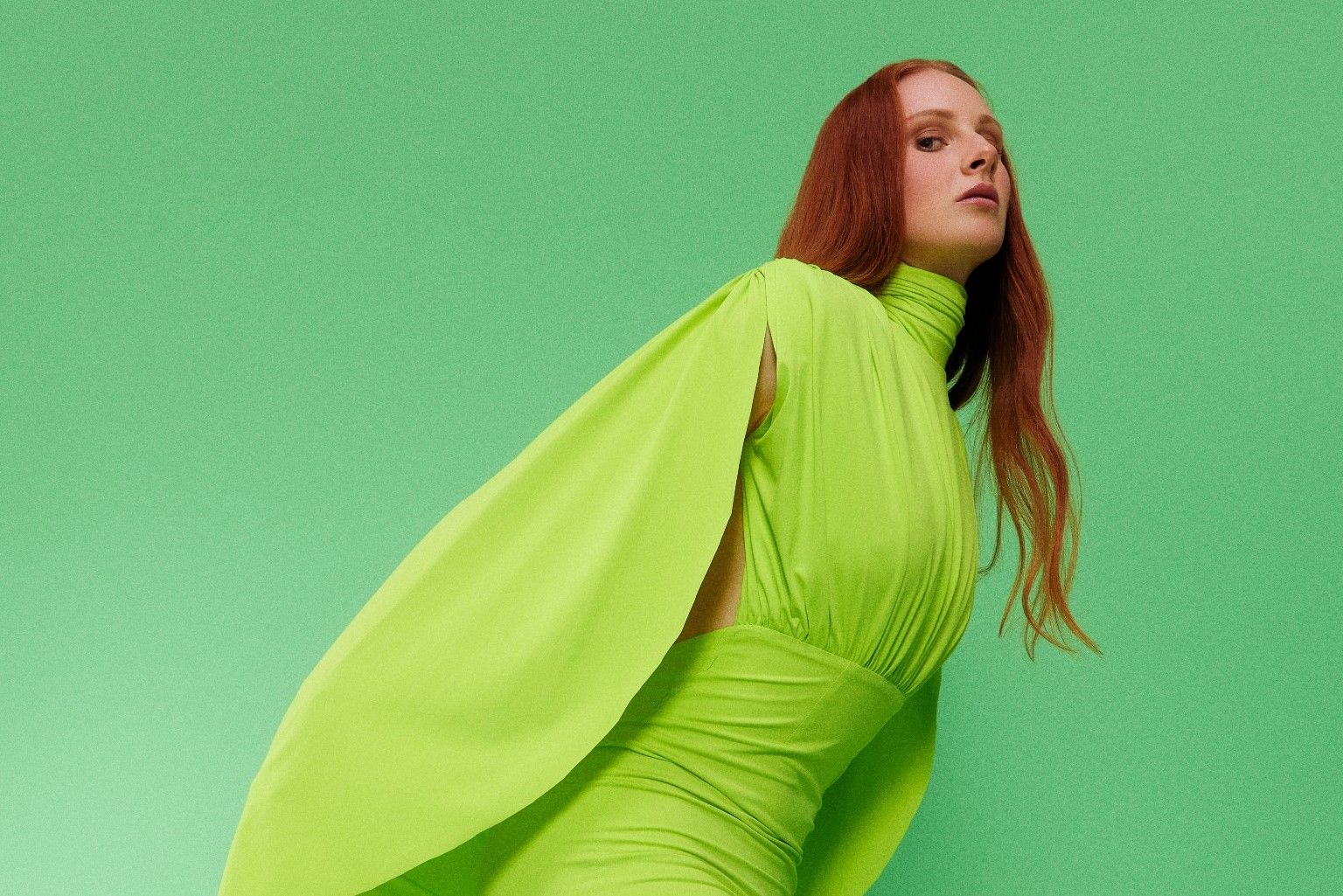 VeraBlue-Green-Cropped